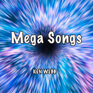 Mega Songs cover3